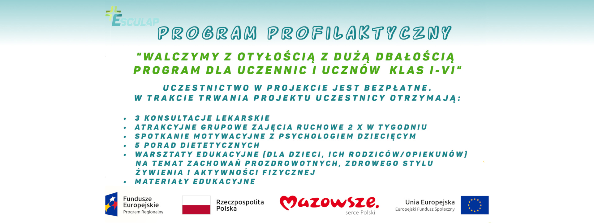 https://esculap-przychodnia.pl/wp-content/uploads/2019/03/00-Baner-Otylosc.jpg