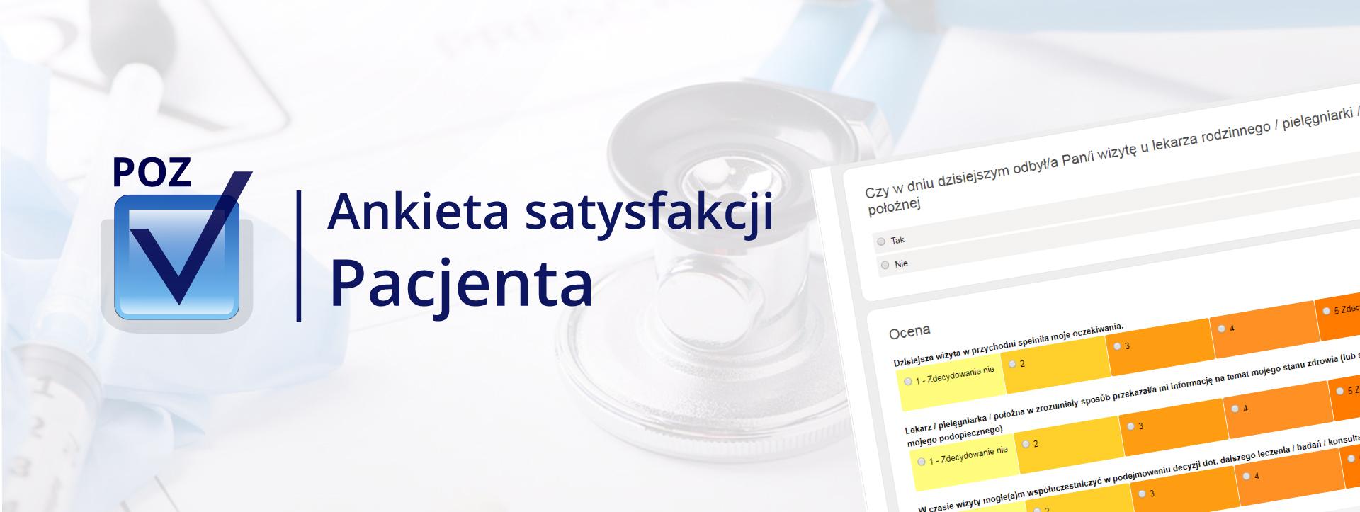 https://esculap-przychodnia.pl/wp-content/uploads/2019/03/poz-satysfakcja-badanie-ank.jpg