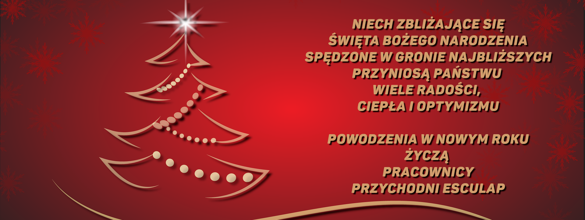 https://esculap-przychodnia.pl/wp-content/uploads/2019/12/Swieta01.png