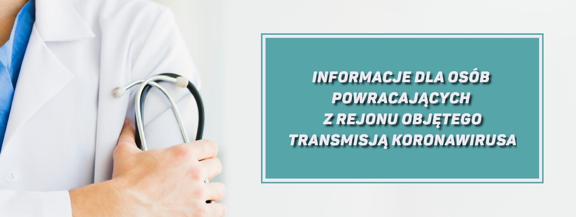 https://esculap-przychodnia.pl/wp-content/uploads/2020/02/slajder_glowna_Koronawirus2.png