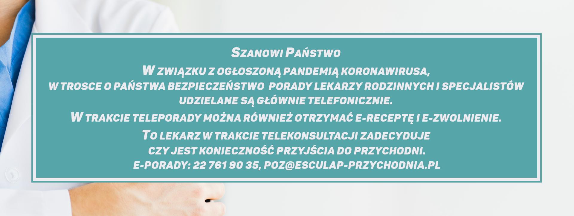 https://esculap-przychodnia.pl/wp-content/uploads/2020/03/slajder_glowna_Koronawirus3-1.png